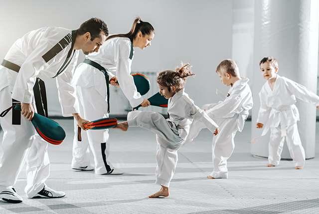 Adhdtkd3 1, Legendary Martial Arts